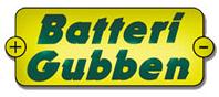 Batterigubben